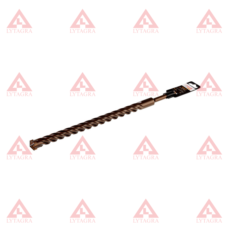 315/80R22.5 (S) DSR266 18PR DOUBLE STAR PADANGA