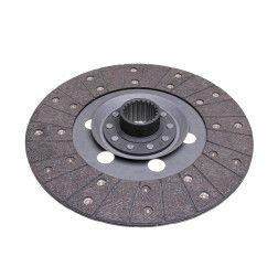 Sankabos diskas CLAAS 679996