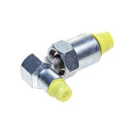 HIDRAULINE JUNGTIS CLAAS 602561/084143