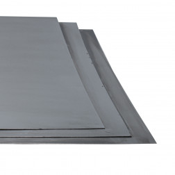 LAPAS Š/V 0.7X1250X2500 mm