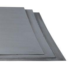LAPAS Š/V 1.2X1250X2500 mm