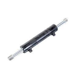 Hidrocilindras T40M1-3429005