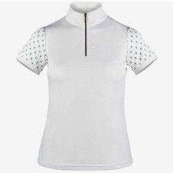 Moteriški marškinėliai 38 dydis