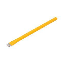 Kirstukas Faster Tools 3699, 19x305 Cr-V