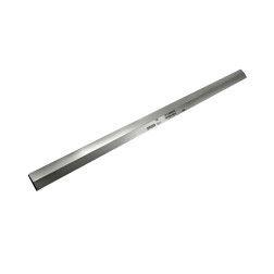 Tinkavimo liniuotė Faster Tools 1003, 250cm