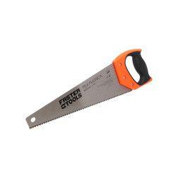 Rankinis medžio pjūklas Faster Tools 607, 400mm