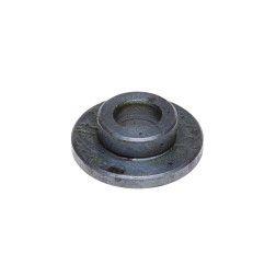 Įvorė smulkinimo peiliukui 060016-02-00 CLAAS 060016 3mm