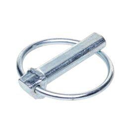 Fiksatorius žiedinis 10 mm A10522
