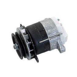 Generatorius 466-3701