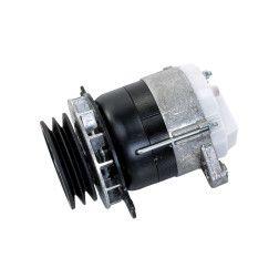 Generatorius 462-3701