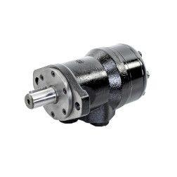 HIDRO VARIKLIS BMR125 25MM486 APS./MIN 10KW 290NM