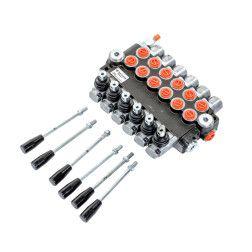 KYOTO ROYAL BLACK 205/60R16 (92V) vasarinė padanga