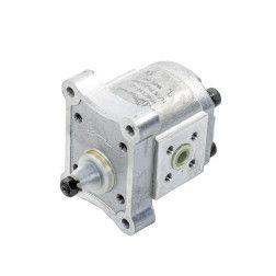 H10C1.6X026 HIDRO SIURBLYS 2.4L 250 BAR
