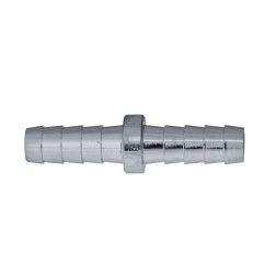 Jungimo mova žarnai pneumatinė Dedra A535320 6mm-6mm