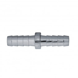Jungimo mova žarnai pneumatinė Dedra A535322 10mm-10mm
