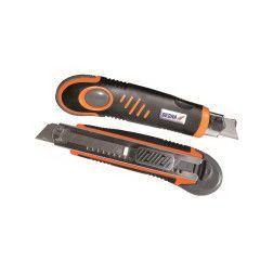 Peilis tapetams Dedra M9029 +2 gelęžtės 18mm