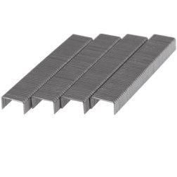 Segtukai metaliniai Dedra 11Z208 8mm (1,2x10,6) D11 1000 vnt.