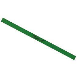 Pieštukas mūrininko Dedra M9002 H4 24,5 cm