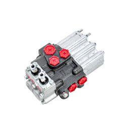 R80-2/1-22 PASK.2-JU SEKC.