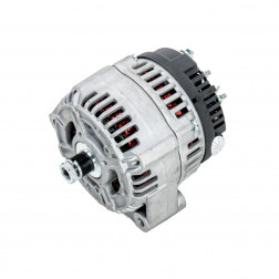 Generatorius 28V 100A 2800W