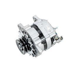 Generatorius 28V 45A 1260W KAMAZ  MAZ