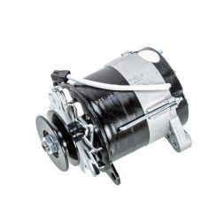 Generatorius 14V 80A 1150kW MTZ