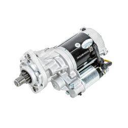 123708280 Reduktorinis starteris 12V 2,8kW
