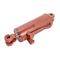 MTZ 1221 darbinis cilindras  C125x200  (KGC230.125)
