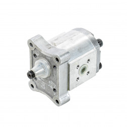 H10A4.2X026 HIDRO SIURBLYS 6.3L 250 BAR