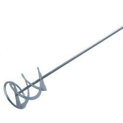 Mikseris dažams Dedra DED0415 100x480mm 7-15kg
