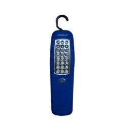 Žibintas Dedra L1002 24 LED