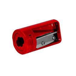 Dailidės drožtukas Dedra M90031