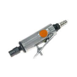 Galastuvas pneumatinis Dedra A532101 1/4 +šlif. akmenukai 5
