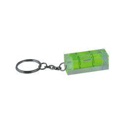 Pakabukas raktams-mini gulščiukas Dedra M311.102