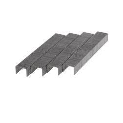 Metaliniai segtukai Dedra 11Z112 Nr.53 12mm