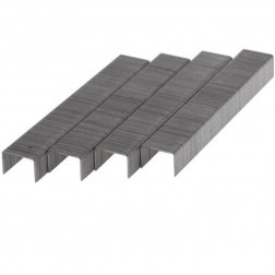 Metaliniai segtukai Dedra 11Z114 Nr.53 14 mm