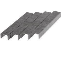 Segtukai metaliniai Dedra 11Z212 12mm (1,2x10,6) D11 1000 vnt.