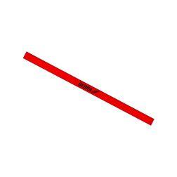 Pieštukas staliaus dvispalvis Dedra M9003