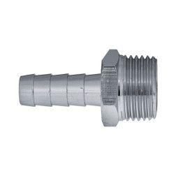 Greito jungimo mova Dedra A535326 10 mm 1/2 išorinis
