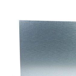 CINK.SKARDA 0.45X1250 G