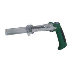 Kaitinamasis polistirolo pjovimo įrankis Dedra DED7520