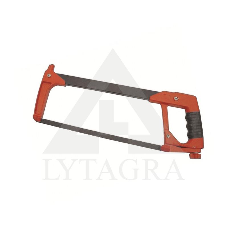 Pjūklas metalui Dedra 1226 250-300mm