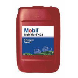 ALYVA MOBILFLUID 426 / 428 20L