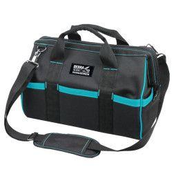 Krepšys įrankiams Dedra DED7001 Polyester 600D