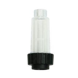 Vandens filtras plovimo įrenginiui Dedra DED882206
