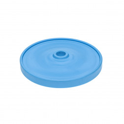 Membrana BLUEFLEX D 115 550081