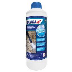 Ploviklis betono trinkelėms Dedra DED8823A5 1L