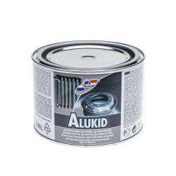 DAŽAI ALUKID 0.4KG/0.45L SU ALIUM PUDRA