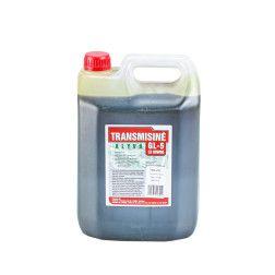 TRANSMIS ALYVA GL-5 80w90 5L