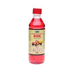 STABDŽIŲ SKYSTIS BSK 0.5L
